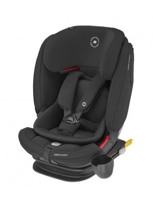 Seggiolino Auto Titan Pro 9-36 kg  Maxi Cosi Black