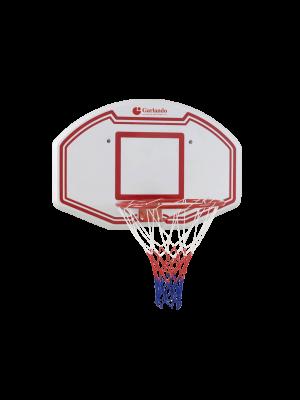 Tabellone da Basket Boston Garlando BA-10