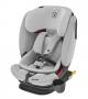 Seggiolino Auto Titan Pro 9-36 kg  Maxi Cosi Grey