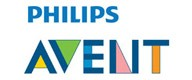 PhilipsAvent