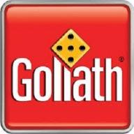 Goliath Italia